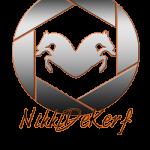 Logo_NikkideKerf